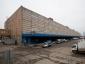 Аренда складских помещений, Ярославское шоссе, метро ВДНХ, Москва785 м2, фото №10