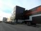 Производственные помещения в аренду, метро Новокосино, Москва9006 м2, фото №2