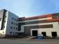Производственные помещения в аренду, метро Новокосино, Москва9006 м2, фото №3