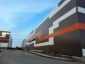 Производственные помещения в аренду, метро Новокосино, Москва9006 м2, фото №4