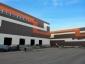 Купить производственное помещение, метро Новокосино, Москва9006 м2, фото №5
