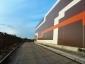 Производственные помещения в аренду, метро Новокосино, Москва16000 м2, фото №6