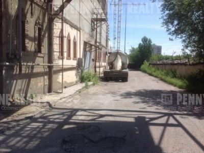 Купить склад, метро Юго-Западная, Москва, площадь 0 м2 фото №8
