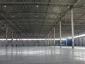 Продажа склада, Каширское шоссе, Ступино, Московская область10585 м2, фото №3