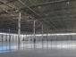 Продажа склада, Каширское шоссе, Ступино, Московская область0 м2, фото №4