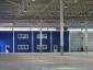 Продажа склада, Каширское шоссе, Ступино, Московская область10585 м2, фото №6