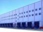 Продажа склада, Каширское шоссе, Видное, Московская область1500 м2, фото №2
