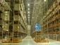 Продажа склада, Каширское шоссе, Видное, Московская область1500 м2, фото №4