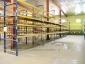 Аренда складских помещений, Алтуфьевское шоссе, метро Алтуфьево, Москва460 м2, фото №2