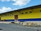 Аренда складских помещений, Алтуфьевское шоссе, метро Алтуфьево, Москва460 м2, фото №3