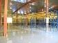 Аренда складских помещений, Алтуфьевское шоссе, метро Алтуфьево, Москва400 м2, фото №4