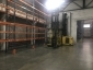 Аренда складских помещений, Новорижское шоссе, Красногорск, Московская область4200 м2, фото №11
