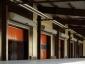 Аренда складских помещений, Новорижское шоссе, Красногорск, Московская область4200 м2, фото №4