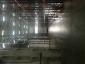 Аренда складских помещений, Новорижское шоссе, Красногорск, Московская область4200 м2, фото №5
