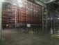 Аренда складских помещений, Новорижское шоссе, Красногорск, Московская область4200 м2, фото №9