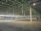 Продажа склада, Киевское шоссе, Московская область5000 м2, фото №2