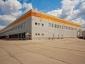 Аренда складских помещений, Носовихинское шоссе, Балашиха, Московская область1850 м2, фото №2