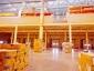 Продажа склада, Носовихинское шоссе, Балашиха, Московская область1850 м2, фото №4