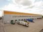 Аренда складских помещений, Носовихинское шоссе, Балашиха, Московская область1850 м2, фото №6