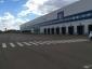 Аренда складских помещений, Ленинградское шоссе, Чашниково, Московская область3000 м2, фото №11