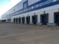 Аренда складских помещений, Ленинградское шоссе, Чашниково, Московская область3000 м2, фото №3