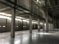 Аренда складских помещений, Ленинградское шоссе, Чашниково, Московская область3000 м2, фото №7