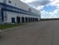 Аренда складских помещений, Ленинградское шоссе, Чашниково, Московская область3000 м2, фото №10