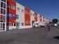 Снять, Новорязанское шоссе, Октябрьский, Московская область1100 м2, фото №3