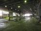 Производственные помещения в аренду, Носовихинское шоссе, Поселок им. Воровского, Московская область500 м2, фото №3