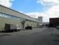 Аренда складских помещений, Горьковское шоссе, Электросталь, Московская область2300 м2, фото №2