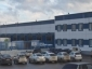 Аренда складских помещений, Варшавское шоссе, Подольск, Московская область2000 м2, фото №4