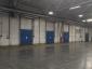 Аренда складских помещений, Варшавское шоссе, Подольск, Московская область2000 м2, фото №7