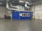 Аренда складских помещений, Варшавское шоссе, Подольск, Московская область2000 м2, фото №8