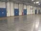 Аренда складских помещений, Варшавское шоссе, Подольск, Московская область2000 м2, фото №9