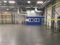 Аренда складских помещений, Варшавское шоссе, Подольск, Московская область2000 м2, фото №10