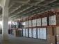 Производственные помещения в аренду, Каширское шоссе, метро Кантемировская, Москва320 м2, фото №2