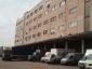 Производственные помещения в аренду, Каширское шоссе, метро Кантемировская, Москва320 м2, фото №3