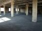 Производственные помещения в аренду, Каширское шоссе, метро Кантемировская, Москва320 м2, фото №4