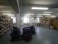 Производственные помещения в аренду, Каширское шоссе, метро Кантемировская, Москва320 м2, фото №6