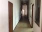Производственные помещения в аренду, Каширское шоссе, метро Кантемировская, Москва320 м2, фото №8