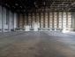 Аренда складских помещений, Новорязанское шоссе, Быково, Московская область2600 м2, фото №3
