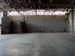Аренда складских помещений, Новорязанское шоссе, Быково, Московская область2600 м2, фото №7