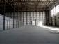 Аренда складских помещений, Новорязанское шоссе, Быково, Московская область2600 м2, фото №8