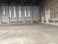 Аренда складских помещений, Новорязанское шоссе, Быково, Московская область2600 м2, фото №9