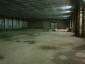Аренда складских помещений, Рязанское шоссе, метро Дубровка, Москва630 м2, фото №3