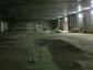 Аренда складских помещений, Рязанское шоссе, метро Дубровка, Москва630 м2, фото №4