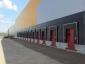 Продажа склада, Киевское шоссе, метро Саларьево, Москва6731 м2, фото №2