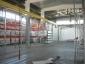 Производственные помещения в аренду, Щелковское шоссе, Огуднево, Московская область1500 м2, фото №2