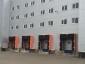 Производственные помещения в аренду, Щелковское шоссе, Огуднево, Московская область1500 м2, фото №11