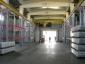 Производственные помещения в аренду, Щелковское шоссе, Огуднево, Московская область1500 м2, фото №4